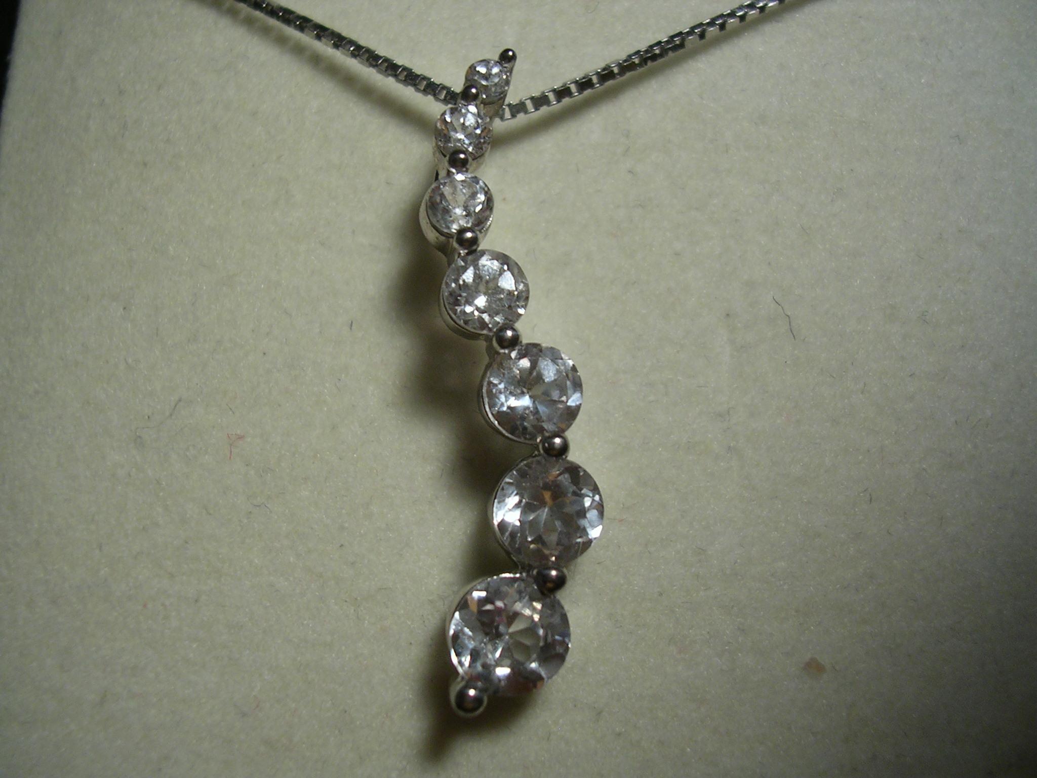 Diamond Carat Cost