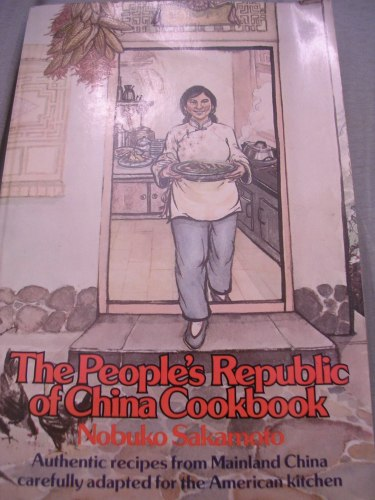 "Our ""Communist propaganda cookbook"""
