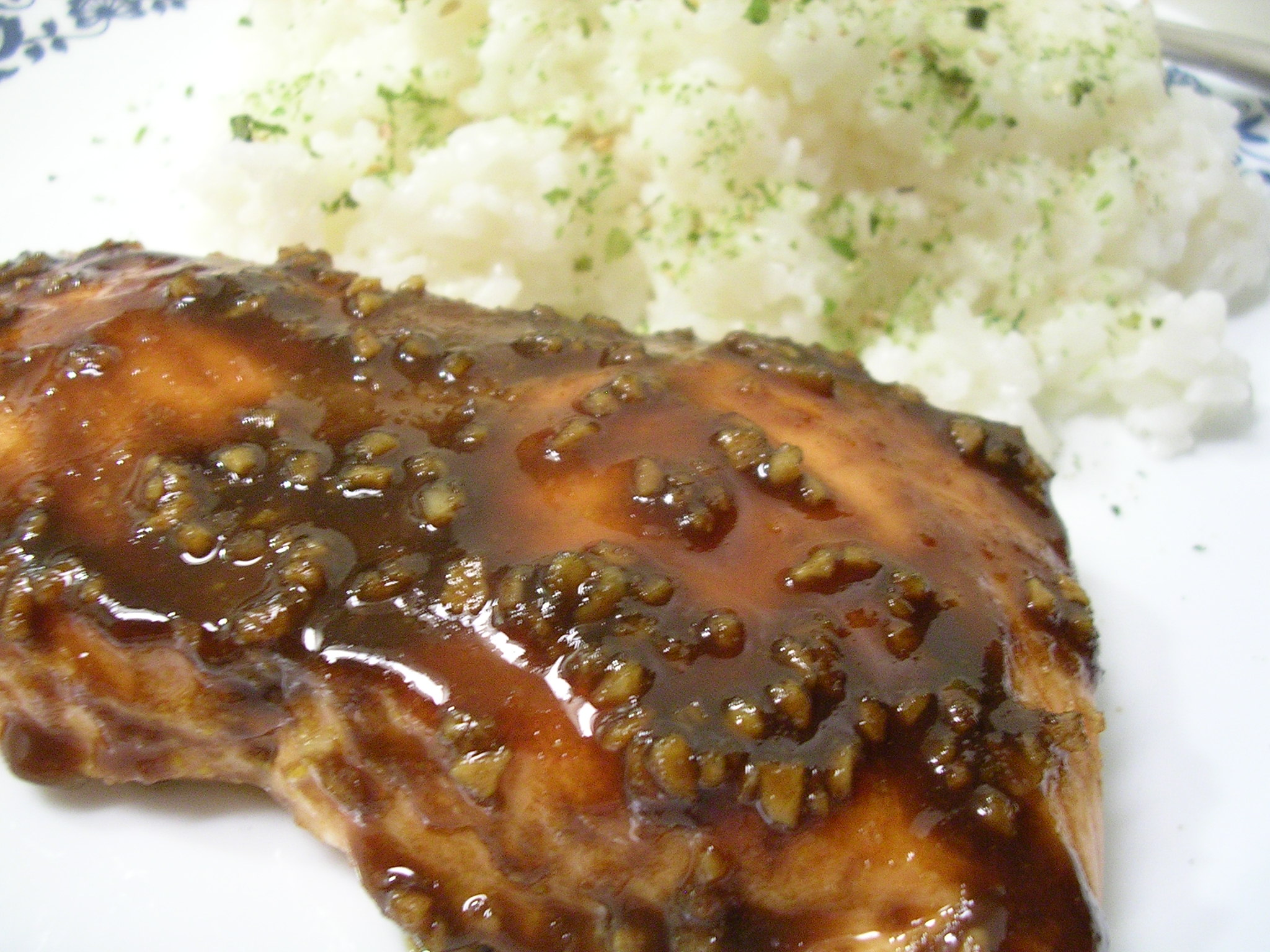 ... balsamic vinegar maple balsamic salmon fillets glazed salmon recipe