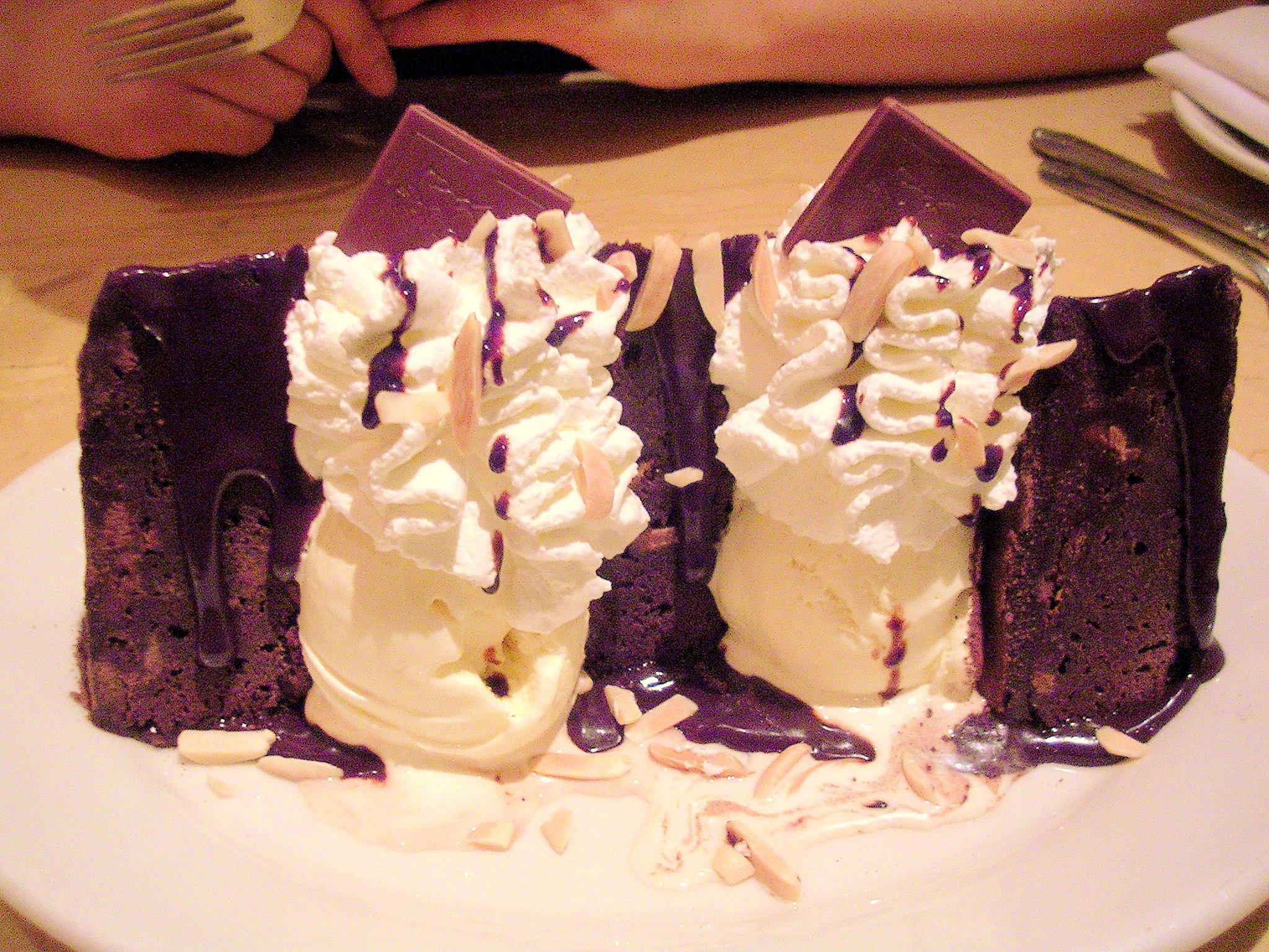 Godiva Birthday Cake Truffles