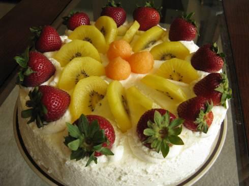 Image Result For Step Birthday Cake